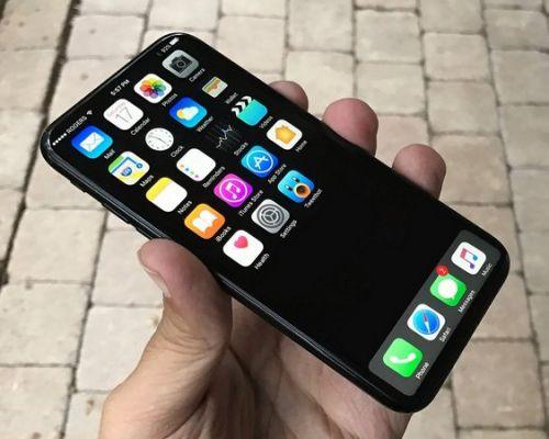 Дата выхода Айфона 8, его характеристики и стоимость
