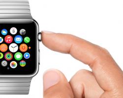Обзор умных часов Apple Watch — эволюция с 2014 года по сегодняшний день