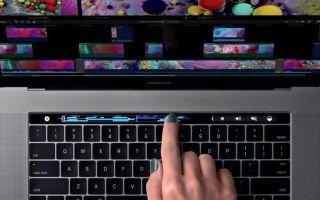 Необходимые программы для комфортной работы с помощью MacBook