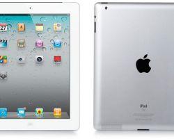 Подробный обзор еще одного гаждета от компании Apple — iPad 2
